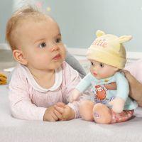 "Кукла Baby Annabell серии Для малышей - ""Сладкая крошка"" (702932)"