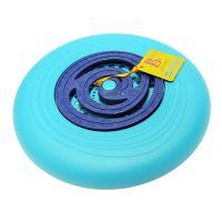 Игрушка - ФРИСБИ (цвет морской-океан) (BX1354Z)