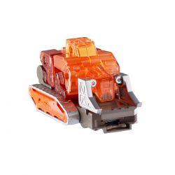 Машинка-трансформер SCREECHERS WILD! L 2 – РАМПИД (EU683224)