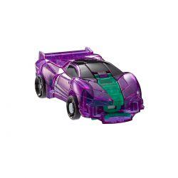Машинка-Трансформер Screechers Wild! L 1 - Стингшифт (EU683113)
