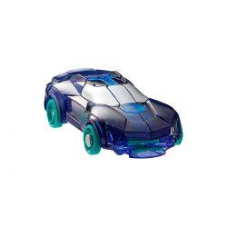 Машинка-Трансформер Screechers Wild! L 1 -Найтбайт (EU683115)