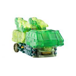 Машинка-Трансформер Screechers Wild! L 2 - Гейткрипер (EU683123)