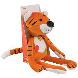 """Тигрик """"Обнимашка"""", 45 см, ТМ """"Tigres"""" ( ТИ-0009)"""