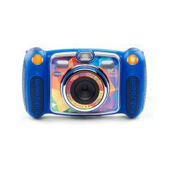 Детская Цифровая Фотокамера VTech - Kidizoom Duo Blue (80-170803)