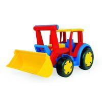 Трактор Гигант Wader (66000)