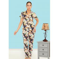 "Комплект брюки и футболка ""Sabrina"" sab 42149 (m017748, m017749, m017750, m017751)"