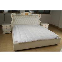 Одеяло Arya Pure Line 155Х215 Comfort (TR1001142)