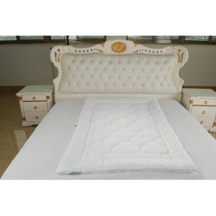 Одеяло Arya детское Pure Line 95Х145 Sophie Baby