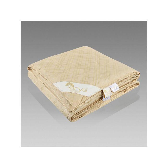 Одеяло Arya  Luxury 195Х215 Camel Wool  (TR1004377)