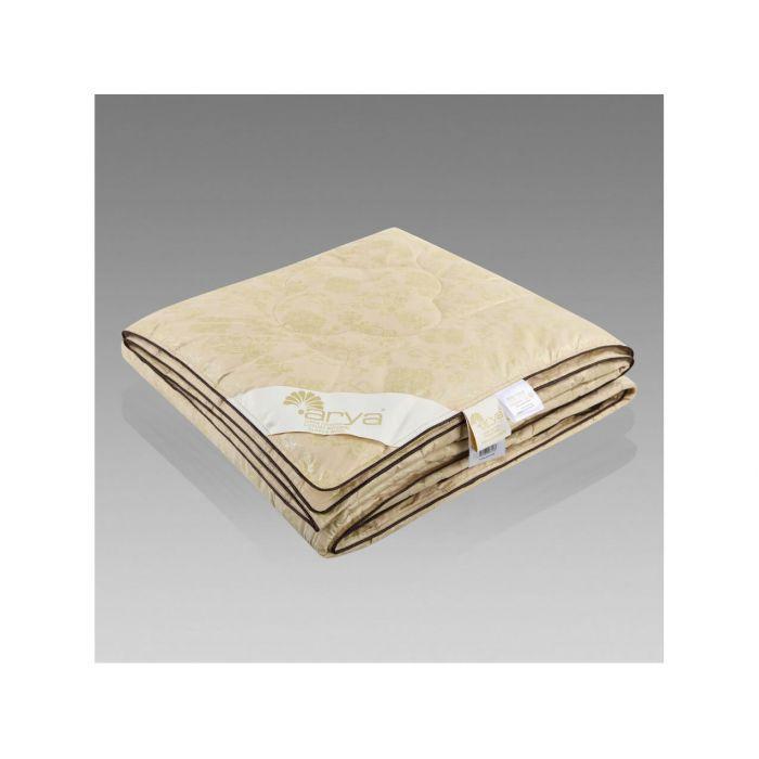 Одеяло Arya  Luxury 195Х215 Alpaca  (TR1004378)