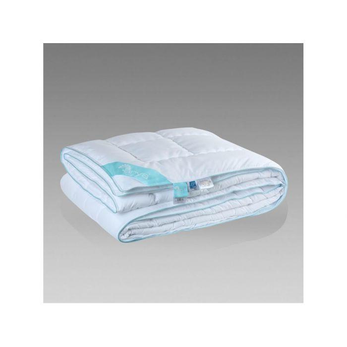 Одеяло Arya Гелевая 195Х215 Micro  (TR1004379)