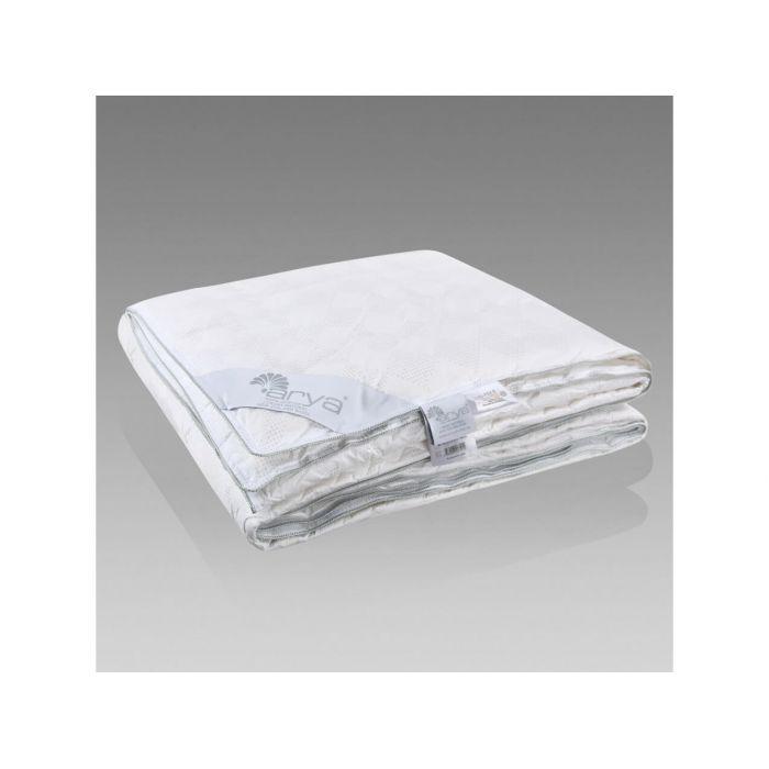 Одеяло Arya 195Х215 New Zealand Wool  (TR1004380)
