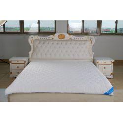 Одеяло Arya Pure Line 195X215 Tencel (TRK111000016849)