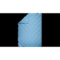 """Одеяло """"Billerbeck"""" антиаллергенное Нина (0204-20/01, 0204-20/05, 0204-20/02, 0204-20/03)"""