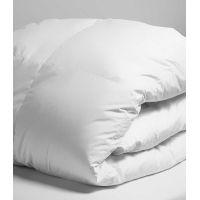 Одеяло антиаллергенное Ozdilek All Season силикон/хлопок 155*215 см белый (8697353467592)