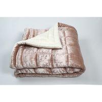 Одеяло Penelope - Anatolian pembe хлопковое 195*215 евро (svt-2000022223409)