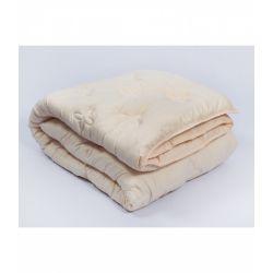 Одеяло антиаллергенное Vende Деликатна кремовый (ts-02525, ts-02548)