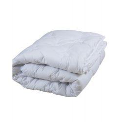 Одеяло антиаллергенное Vende Делікатна белый (ts-02575, ts-02444, ts-02288, ts-02255)