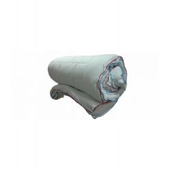 Одеяло антиаллергенное Vende For Seasons белый (ts-02677, ts-02666)