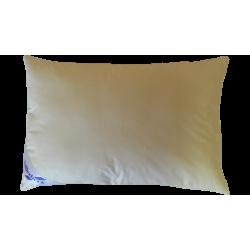 """Детская подушка """"Billerbeck"""" Соня (1334-07/46)"""