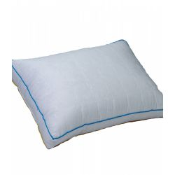 Подушка антиаллергенная Vende For Seasons 50*70 см белый (ts-02676)