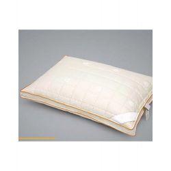Подушка Zugo Home Wool 50*70 белый (8698485032542)