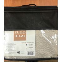 Покрывало Zugo Home Ems  (ts-02584, ts-02755)