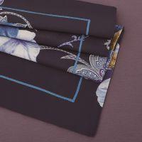 Постельное белье Arya Fashionable Barbora