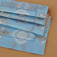 Постельное белье Arya Fashionable Estel