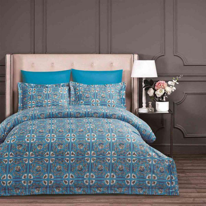 Комплект постельного белья Arya Fashionable Tolerdo, TR1004064
