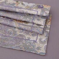 Постельное белье Arya Fashionable Diandra