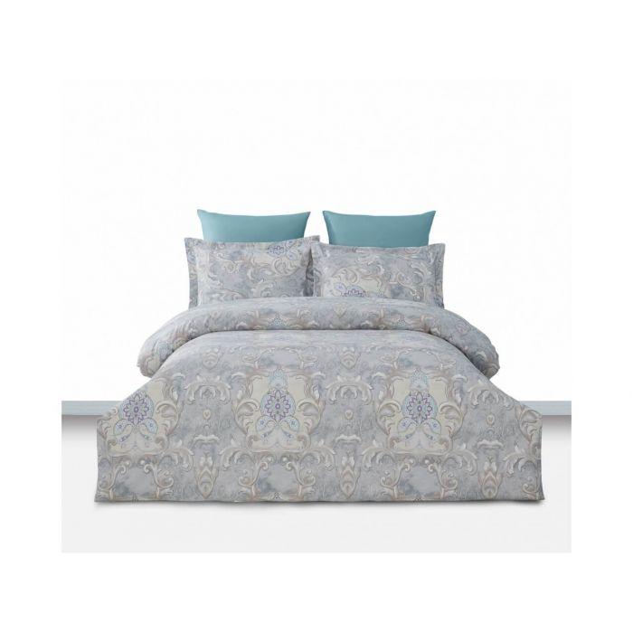 Комплект постельного белья Arya Alamode Legi  200х220 (TR1005561)