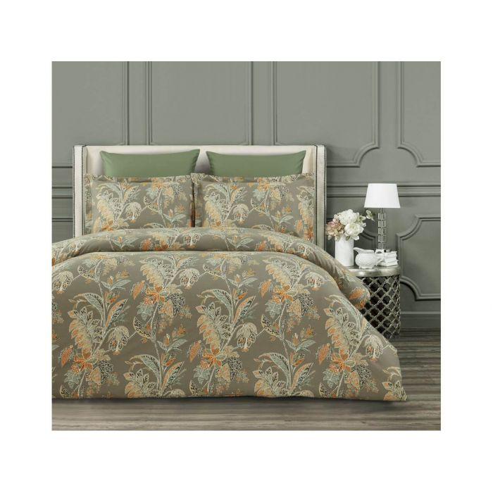 Комплект постельного белья Arya Alamode Polen  160х220 (TR1005556)