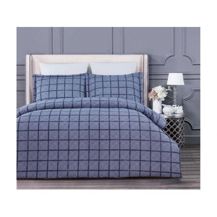 Комплект постельного белья Arya Alamode Fuga  160х220 (TR1005558)