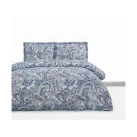 Комплект постельного белья Arya Simple Living  Manya ссемейный  (TR1005672)