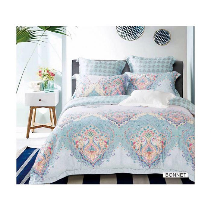 Комплект постельного белья Arya Bonnet