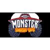 Monster Smash-Ups