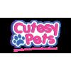 Cutesy Pets