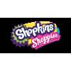 Shoppies