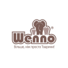 Wenno