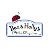 Ben&Holly's Little Kingdom