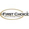 First Choice, Турция