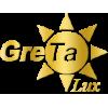 GreTa Lux
