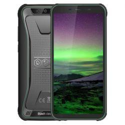 Blackview BV5500 2+16GB Green