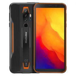 Blackview BV6300 (3+32Gb, 4380 мАч)Orange
