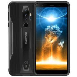 Blackview BV6300 Pro (6+128Gb) Black
